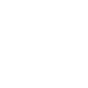 West River Acupuncture & Wellness